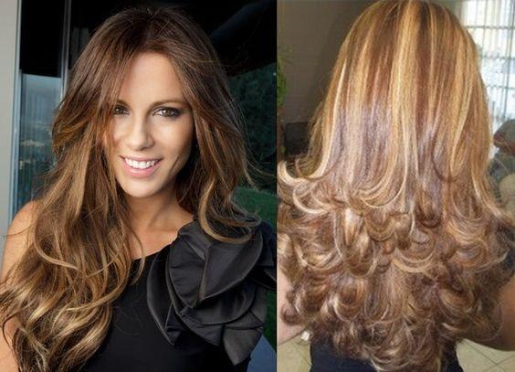 Terrific Image From Shelookbook Com Wp Content Uploads 2013 06 Short Hairstyles Gunalazisus