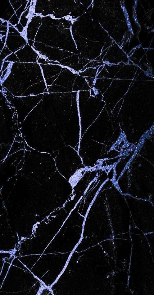 Wallpaper Mobile Wallpaper Wallpaper Iphone Solid Color Wallpaper Colorful Wallpaper Landsc Marble Iphone Wallpaper Marble Wallpaper Phone Marble Wallpaper Black blue wallpaper images
