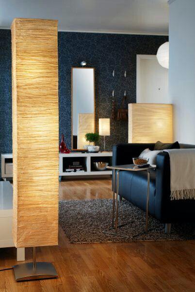 Domsjo Sink Non Ikea Cabinet ~ explore magnarp floor ikea magnarp and more ikea