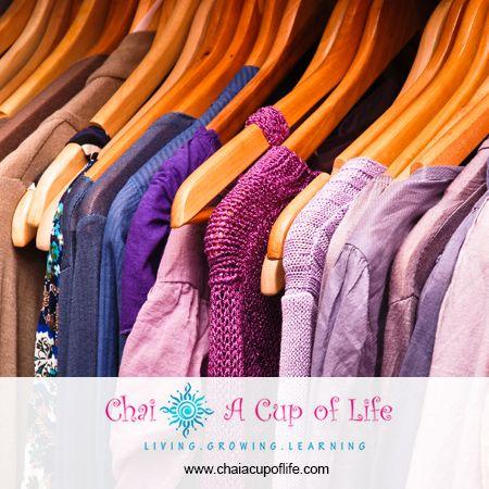 www.chaiacupoflife.com