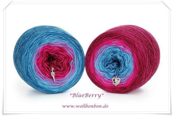 # Gradient #knitting #knitting #knitstagram #yarn #Wollbonbon #wolle #brandnew #farbverlauf #farbverlaufswolle #winteriscoming  neu im Shop.