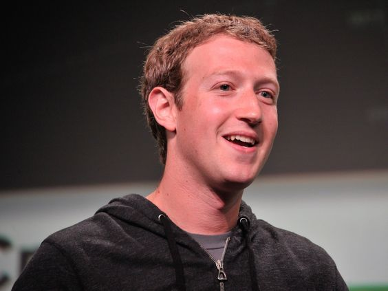 Do you LIKE or DISLIKE this idea? #Facebook #Dislike #Zuckerberg