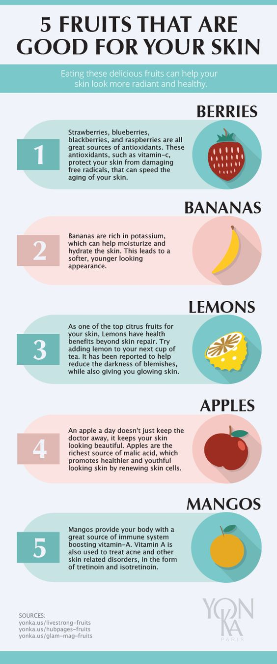 Healthy dinner to lose weight ideas