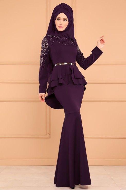 Modaselvim Abiye Ceket Gorunumlu Balik Abiye 5000 Ay342 S Murdum Elbiseler Kiyafet Elbise Modelleri