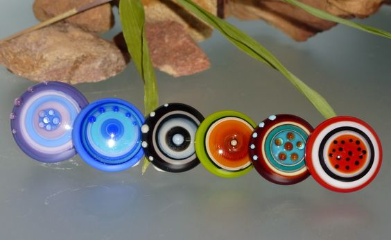 http://artbeadsabinefrank.blogspot.de/search?updated-min=2013-01-01T00:00:00+01:00