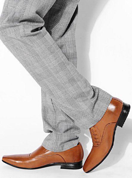 【もう身長には悩まない】シークレットブーツでこっそりスタイルアップ