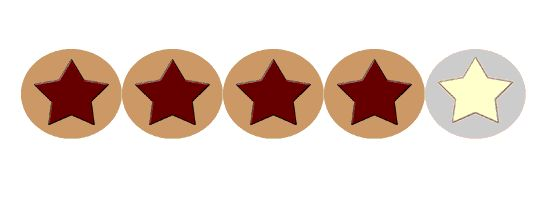 4-stars.gif (550×200):