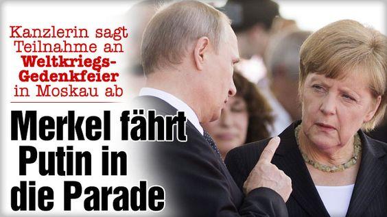 http://www.bild.de/politik/ausland/angela-merkel/kanzlerin-merkel-faehrt-nicht-zu-weltkriegsgedenken-40114204.bild.html
