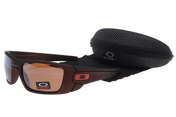 Pin 113364115598438208 Oakley Sunglasses 2016