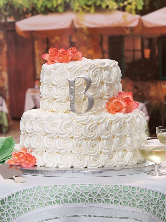publix wedding cakes cost popped the question as shown the cake will serve 30 40 18825