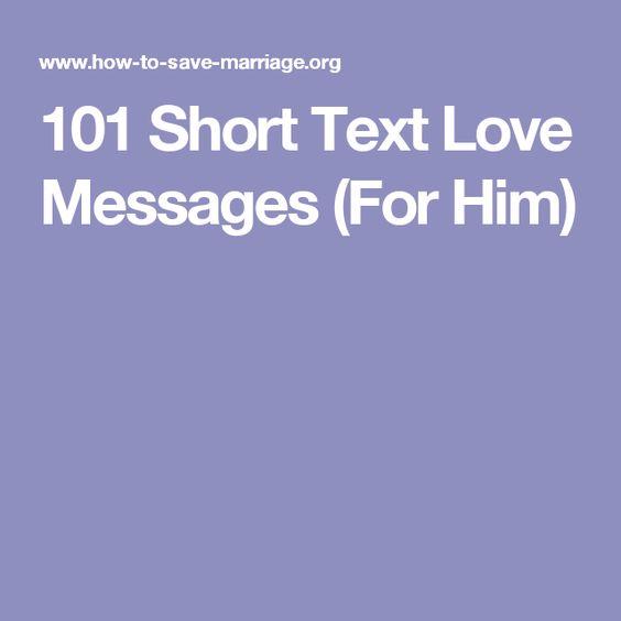 Short & Sweet Love Notes - Relationship Books - Hallmark |Short Romantic Notes Cringe