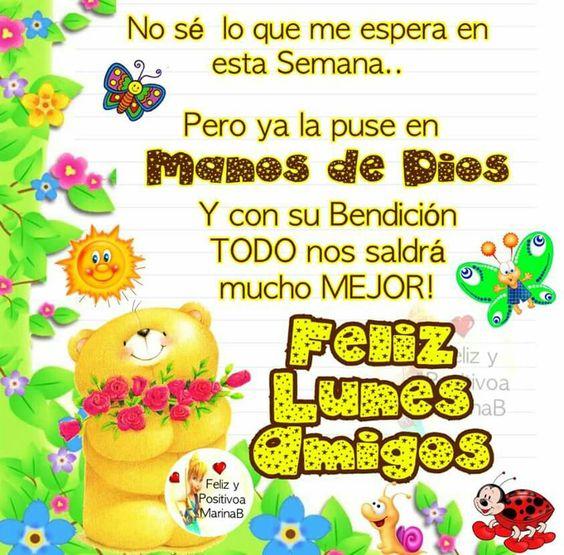 Amén!!