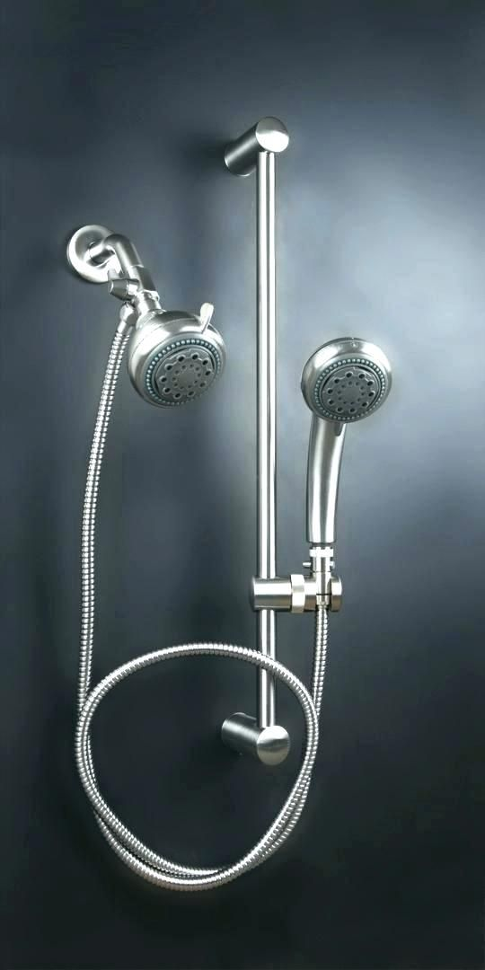 Delta Dual Shower Head Dual Shower Head Delta Home Depot Design Ideas And Pictures Mariner Heads With Sl Shower Heads Dual Shower Heads Bathroom Designs Images