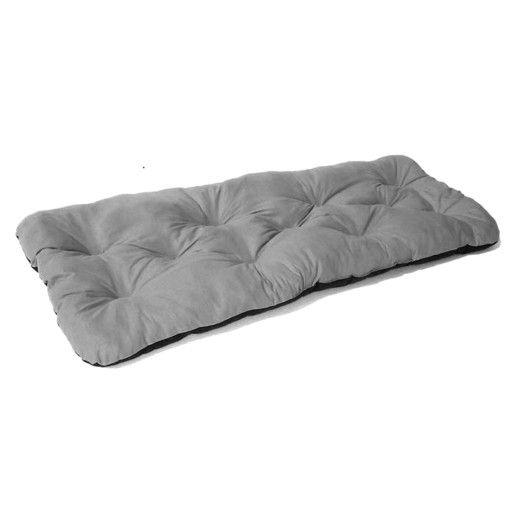 Poduszka Na Lawke Ogrodowa Hustawke 100x50 7248363301 Oficjalne Archiwum Allegro Home Decor Furniture Decor