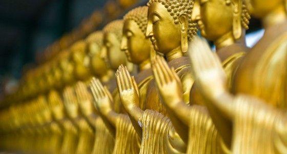 آرشین پرواز | تور تایلند | تور پاتایا | تور بانکوک | تور پوکت | هتل تایلند | پرواز تایلند | ویزا تایلند | تور تایلند - آرشین پرواز | تور تایلند | تور پاتایا | تور بانکوک | تور پوکت | هتل تایلند | پرواز تایلند | ویزا تایلند |