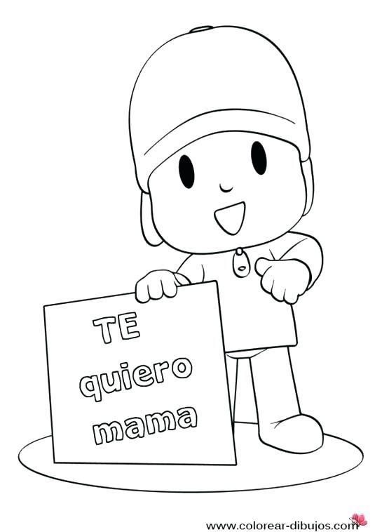 Resultado De Imagen Para Imagenes De Dibujos Para Cumpleanos De Mama Character Snoopy Fictional Characters