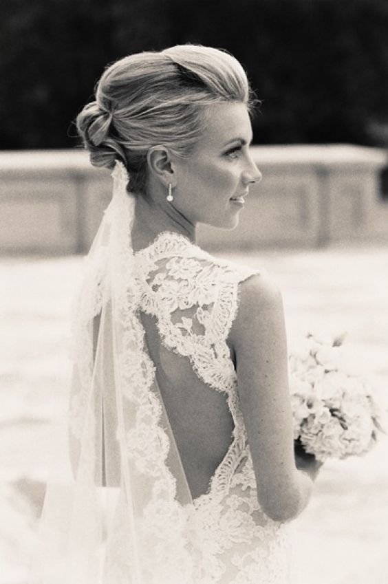 Wedding Dresses/bridal Party - Weddbook