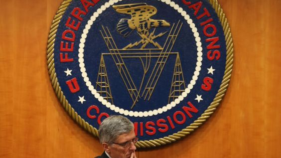 FCC questions T-Mobile, AT&T, and Comcast over free data programs