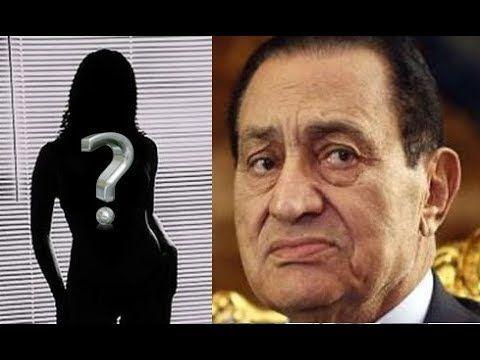 تعرف على الفنانة الجميلة التي تزوجها حسني مبارك في السر و انهت سوزان مبا Stuff To Buy