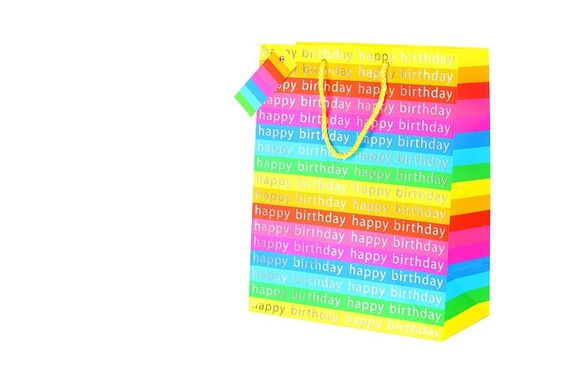 #sasikat #hastakarya #kerajinantangan #daurulang #Cara membuat tas cantik dari kertas warna dengan mudah dan simpel (tas daur ulang tetap modis)