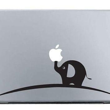 mac laptop cover - Google Search