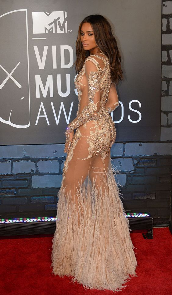 Trap Music, Music Radio And That Dress On Pinterest-3458