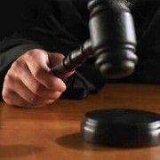 PROF. FÁBIO MADRUGA: MPF divulga critérios para concurso de procurador ...