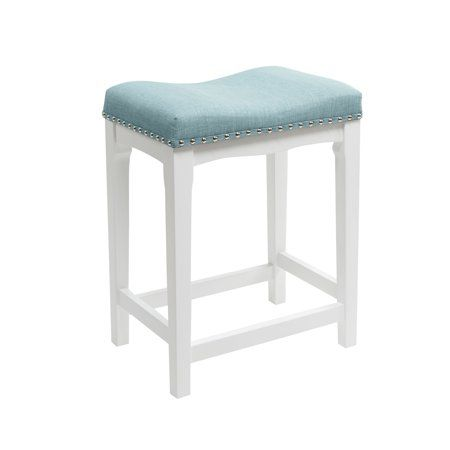a1262150142d0db120feffdc403a9a62 - Better Homes And Gardens Counter Stools