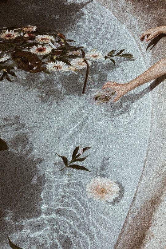 Soft Grunge In 2020 Iphone Wallpaper Grunge Aesthetic Art Aesthetic Pastel Wallpaper