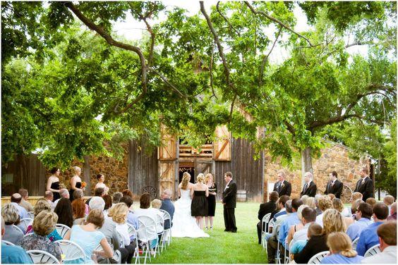 Harn Homestead Gazebo Ceremony Pinterest Homesteads Wedding And Dream