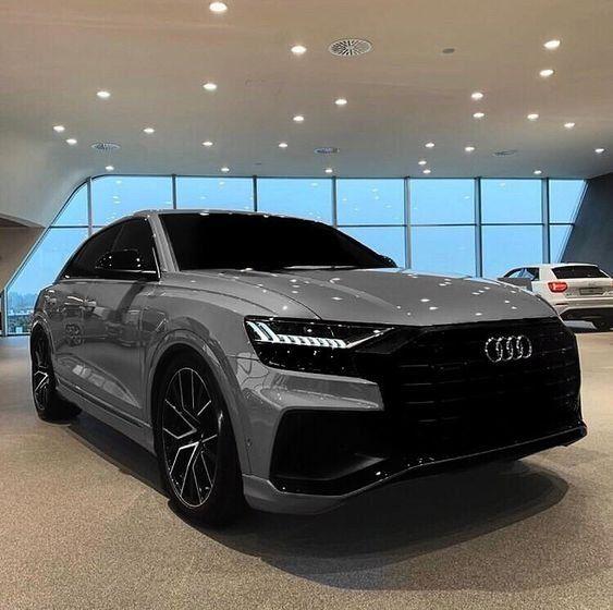 Audi Nice Image Best Luxury Cars Luxury Cars Audi Top Luxury Cars