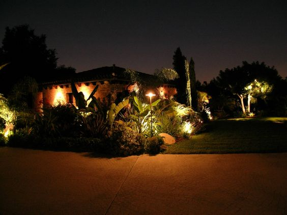 Mesmerizing landscape lighting ideas httptopdesignsetthe mesmerizing landscape lighting ideas httptopdesignsetthe effort in mesmerizing landscape lighting ideas landscape lighting pinterest aloadofball Choice Image