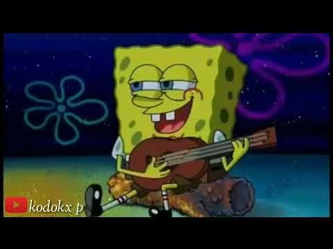 Kacang Lupa Kulitnya Lirik Lagu Youtube Ilustrasi Karakter Animasi Lagu