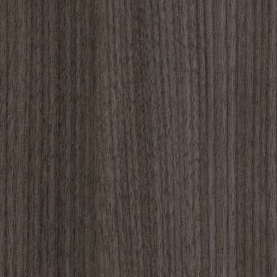 Wilsonart S Skyline Walnut 7964k 12 Is The Base For Our