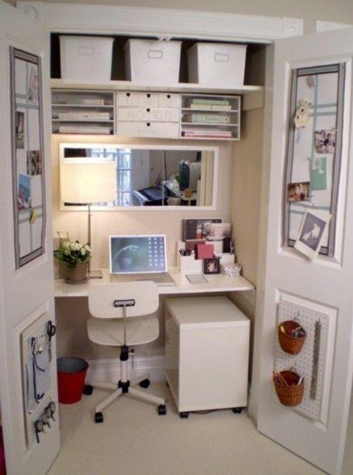 Elegant Small Desk Storage Ideas Perfect Home Office Furniture Ideas With T Schreibtische Fur Kleine Raume Mobel Fur Kleine Raume Schreibtisch Fur Schlafzimmer