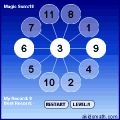 math games and free resources for kids and teachers