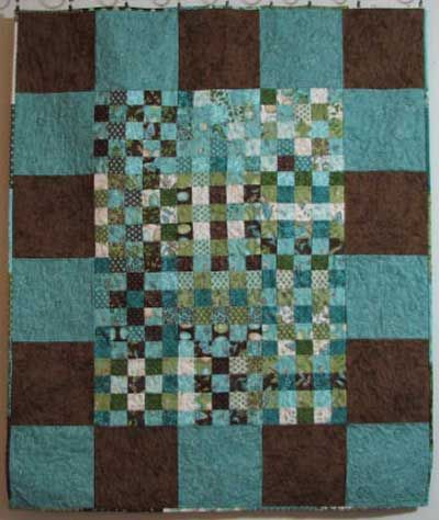 17 Best images about Easter & Spring Quilts on Pinterest | Quilts ... : canadian quilts for sale - Adamdwight.com