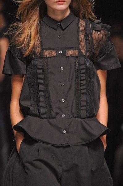 http://www.stylebistro.com/runway/ParisSpring+2013/Sacai