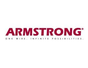Register To Armstrong And Manage Your Services Online Accounting Masters In Business Administration Accounting