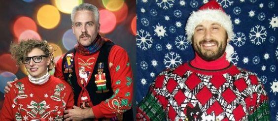 Perfect Xmas. #Xmas #Noel
