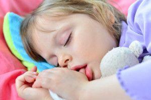 Children's Habits to Break for Better Dental Health