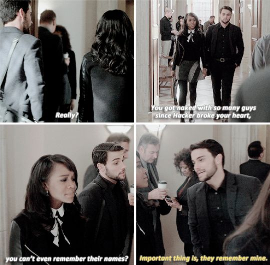 43 best how to get away with murder images on pinterest how to 43 best how to get away with murder images on pinterest how to get away tv series and movies ccuart Gallery