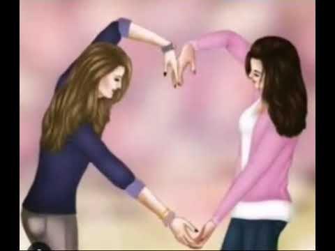 اغنيه هالله هالله ياصبايا شو رئيكم لاتنسو لايك الاشتراك Youtube Girly M Cartoon Pics Girly