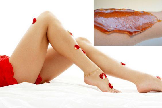 Phương pháp tẩy lông chân vĩnh viễn dưới góc nhìn chuyên gia