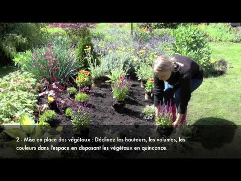 Comment permaculture and youtubers on pinterest for Youtube entretien jardin