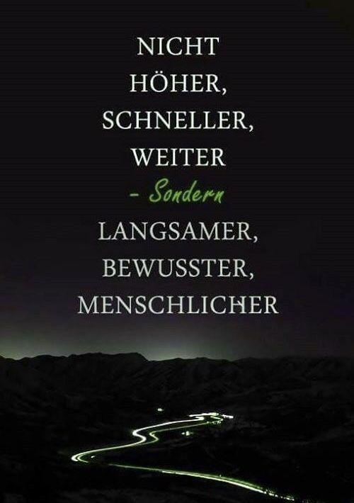 Spruche Und Zitate Andreas Samulewitz Steinmetz Bildhauermeister Spruche Zitate Weisheitsspruche Spruche