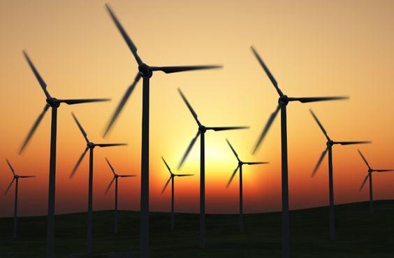 fonte renovável chegue a 11% da matriz energética do país em oito anos