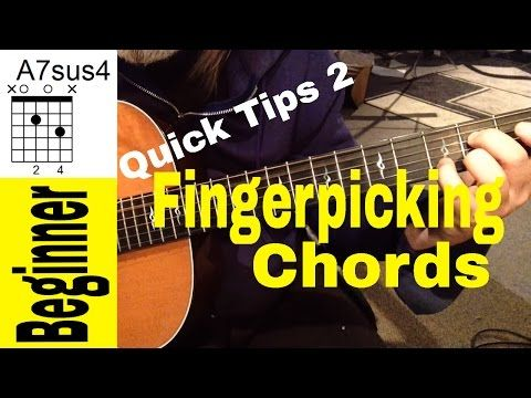 Acoustic Guitar Videos Lessons Youtube Guitar Chords Beginner Guitar Lessons Beginners