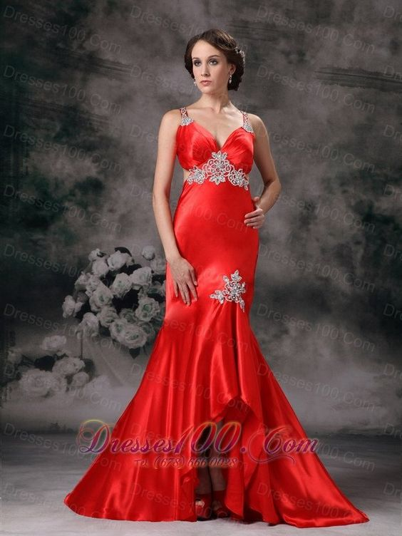 Discount  Homecoming Dresses in Steyr   Discount  Homecoming Dresses in Steyr   Discount  Homecoming Dresses in Steyr