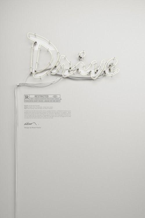 rizon.be #design #poster